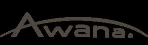 awana-corp-logo-grey2