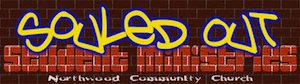 small-youth-logo