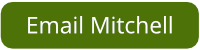 email Mitchell button