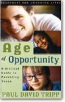 Age of Opportunity image link