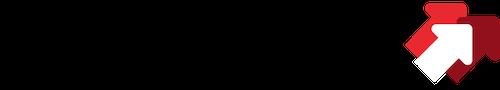 Challenge Conference Logo link