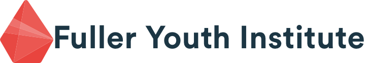 Fuller Youth Institute logo link