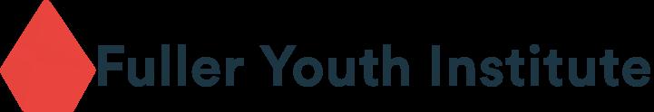 Fuller Youth Institute logo link