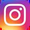 Instagram Logo Link