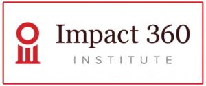 Impact 360 Logo Link